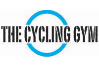 thecyclinggym