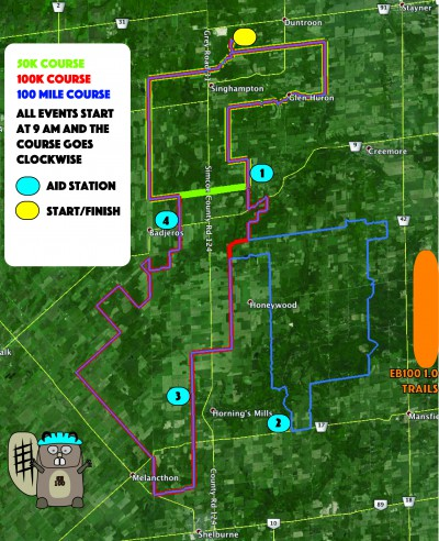 Course Map EB100 2016 lower res