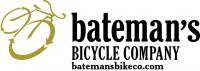 Batemans logo