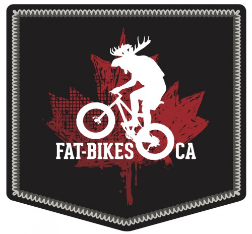 FBC_Patch_Logo
