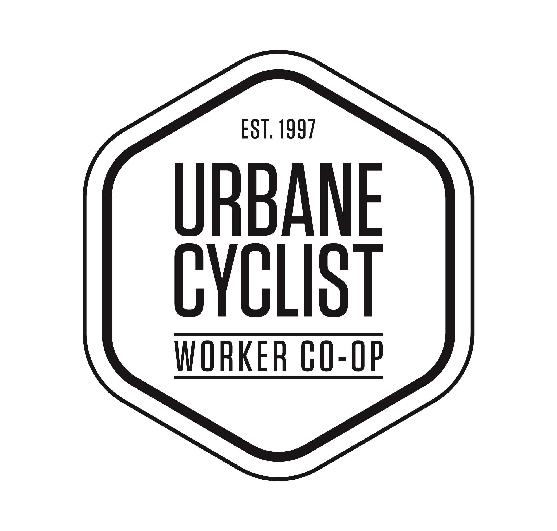 UrbaneCyclist_logo positive